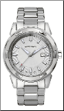 Accutron Watches - Accutron Kirkwood Collection - Men's Watches 26B081