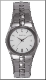 Accutron Watches - Accutron Lucerne - Men's Watches 26B14