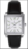 Accutron Watches - Accutron Gemini - Men's Watches 26B48