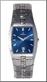 Accutron Watches - Accutron Lucerne Collection - Men's Watches 26B51