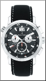 Accutron Watches - Accutron Excursion - Men's Watches 26B66
