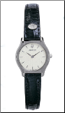 Accutron Watches - Accutron Palermo - Ladies Watch 26L01