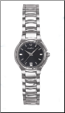 Accutron Watches - Accutron Torino - Ladies Watch 26M03