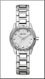 Accutron Watches - Accutron Kirkwood Collection - Ladies Watch 26R044