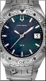 Accutron Watches - Accutron Val d'Isere - Ladies Watch 26R15