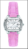 Accutron Watches - Accutron Winter Park - Ladies Watches 26R31