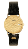 Accutron Watches - Accutron Palermo - Men's Watches 27B32
