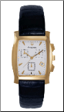 Accutron Watches - Accutron Oxford - Men's Watches 27B59