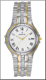 Accutron Watches - Accutron Vera Cruz - Men's Watches 28B71
