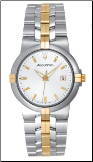 Accutron Watches - Accutron Greenwich - Men's Watches  28B72