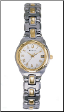 Accutron Watches - Accutron Barcelona Collection - Ladies Watch 28M04