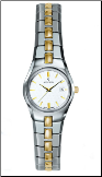 Accutron Watches - Accutron Lucerne - Ladies Watches 28M11