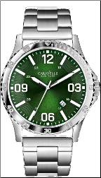 Caravelle New York 43B129