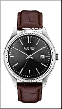 Caravelle New York 43B132