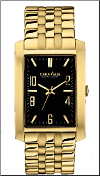 Caravelle New York 44A103