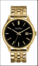 Caravelle New York 44B105