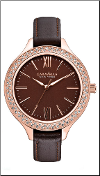Caravelle New York 44L124