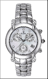 Bulova Watches Additional Links 96R59
