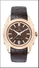 Bulova Watches - Precisionist - Bulova Men's Watches 97B110