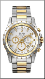 Bulova Marine Star Watch - Bulova Men's Watches 98B014