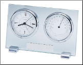 Home & Office Clocks Executive Collection - Bulova Clock.