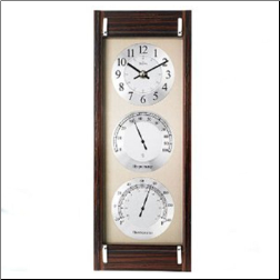 Bulova Clock Wall Collection