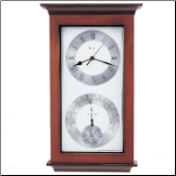 Home & Office Clocks Maritime Collection - Bulova Clock