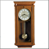 Bulova Clocks - HOME & OFFICE CLOCKS WALL