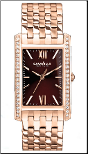 Caravelle New York 44L120