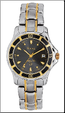 Bulova Marine Star Watch - Bulova Men's Watches 98G05