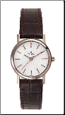 Bulova Watches - Strap - 98V31 Bulova Ladies Watch