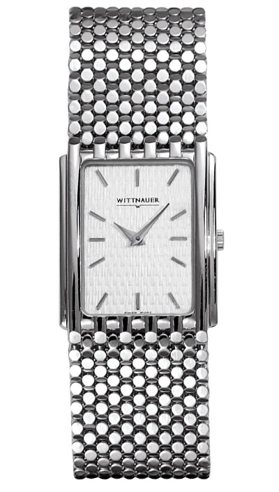 wittnauer watchband prices wittnauer watches replacement watch band wittnauer metropolitan men s watches cosmopolitan 10a02 10a02