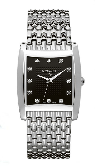 10d08 wittnauer watches replacement watch band wittnauer menu0027s watches 10d100 10d100