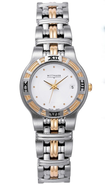 Watches For Ladies At American Swiss