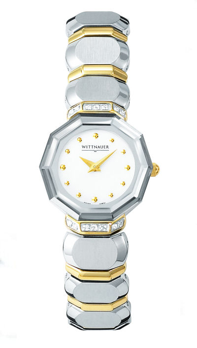 Wittnauer watches wittnauer winter garden ladies watches 12r31 for Winter watches