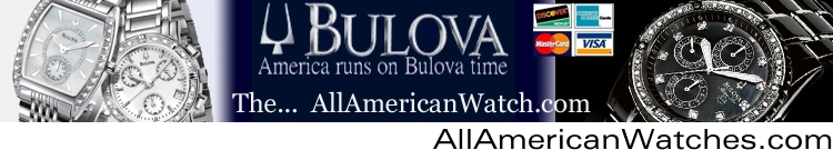 AllAmericanWatches.com
